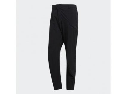 Nohavice adidas DZ2042 Hike Pants