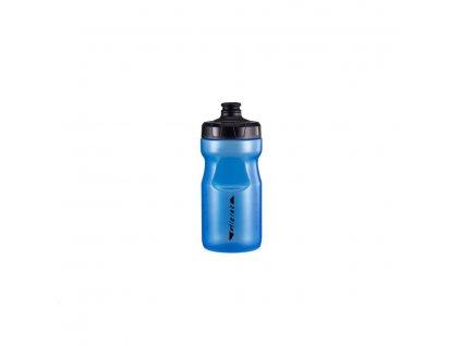 Fľača Giant ARX Bottle 400CC blue