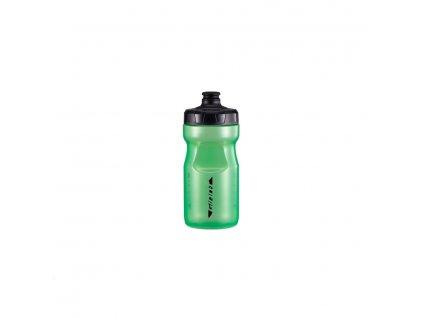 Fľača Giant ARX Bottle 400CC green