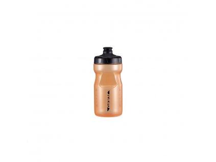 Fľača Giant ARX Bottle 400CC orange