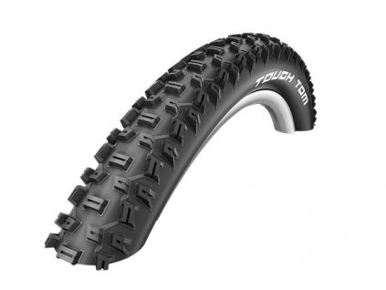 Plášť Schwalbe 26x2.10 TOUGH TOM