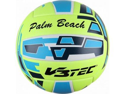 Lopta V3TEC Palm Beach 3.0