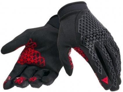 Rukavice Dainese Tactic Gloves