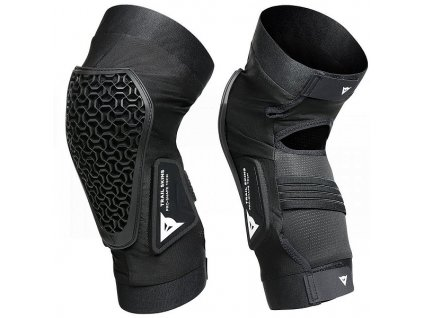 Chrániče Dainese Trail Skins Pro Knee