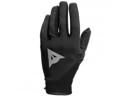 Rukavice Dainese Hg Caldo Glove