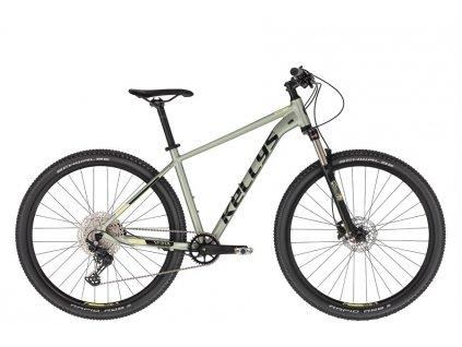 "Bicykel Kellys Spider 90 29"" 2021"