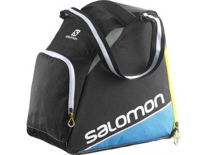 Vak Salomon 362928 EXTEND GEAR BAG