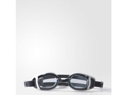 Okuliare adidas AY2915 HYDROEXPLORER