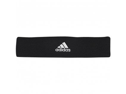 čelenka adidas CF6926 TENNIS Headband