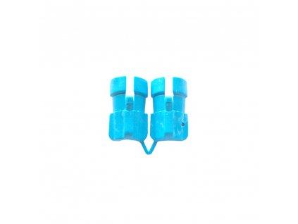 Flexy expander Fizan 14 mm