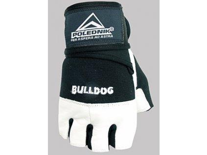 Rukavice Polednik Bulldog