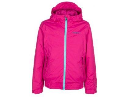 Bunda O´Neill 355079 PG Jewel jacket