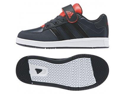 Obuv adidas B40113 JanBS C