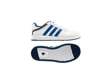 Obuv adidas Q20782 LK Trainer 5 K