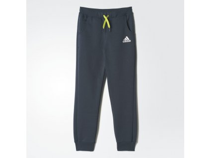 Nohavice adidas AA8146 YB LR S PANT