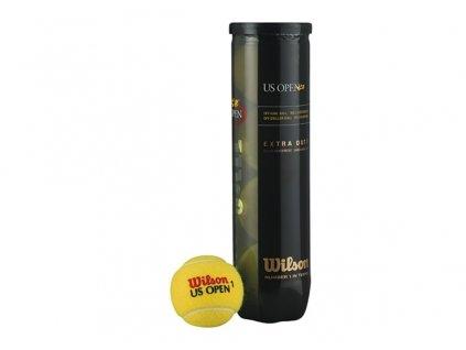 Lopty Wilson US Open TNS 4 ball