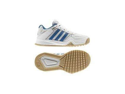 Obuv Adidas G62083 GymPlus K