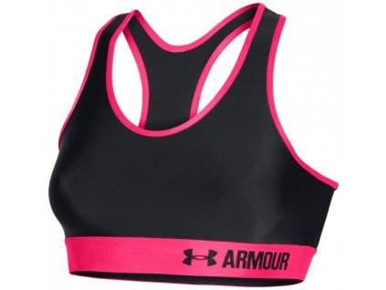 Podprsenka Under Armour Mid