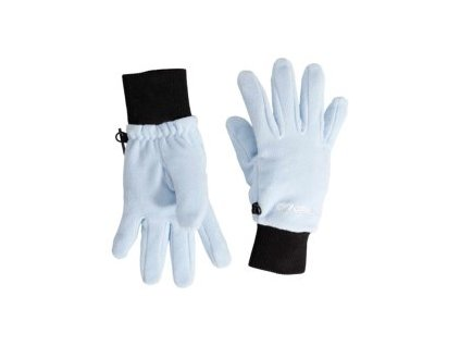 Rukavice O´Neill 259210 Fleece gloves