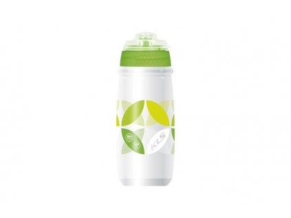 Fľaša Kellys ATACAMA green 550ml