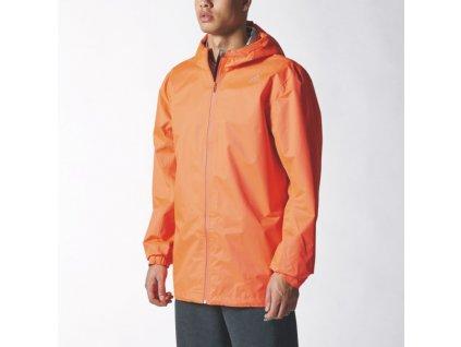 Bunda adidas S13095 RAIN JKT