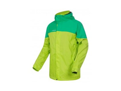 Bunda Icepeak ALFONS green