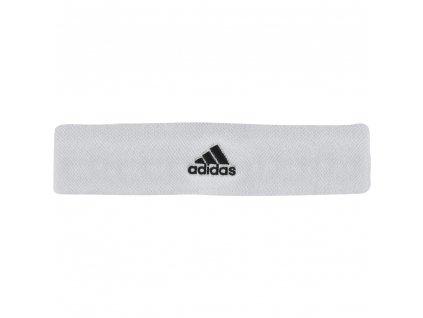 čelenka adidas CF6925 TENNIS Headband