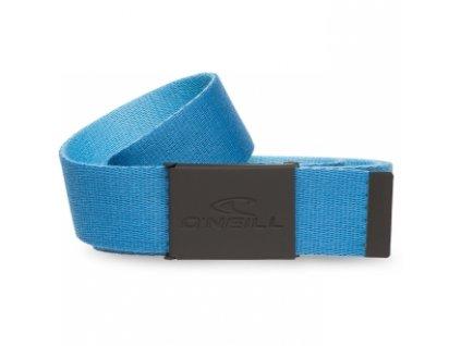 Opasok O´Neill 504203 Classic belt