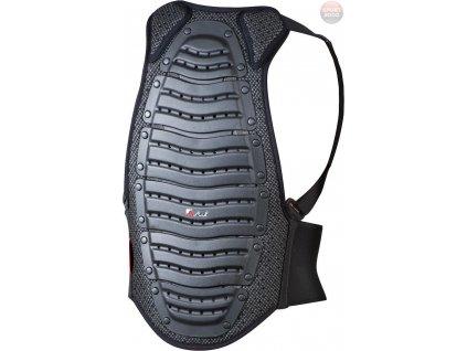 Chránič chrbta Stuff Basic
