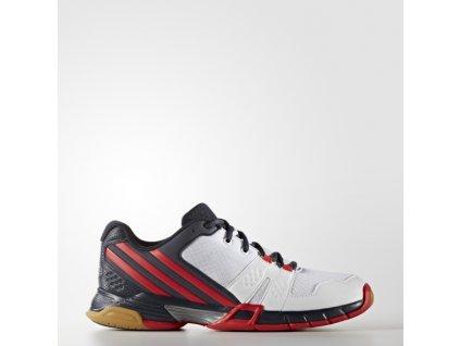 Obuv adidas AQ3019 Volley Team 4