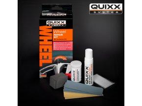 Quixx sada na opravu diskov 800x800