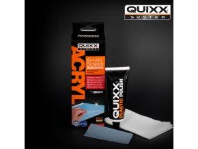Quixx odstraňovač škrabancov z plexiskla a platu800x800