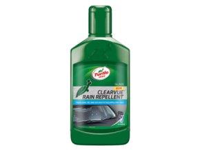 Turtle Wax Rain Repellent tekuté strierače 300ml