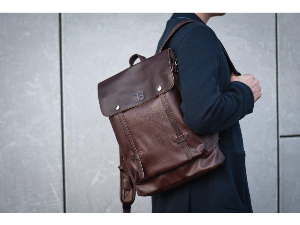 Uvažujete o novém batohu? Máme pro Vás hned 5 tipů