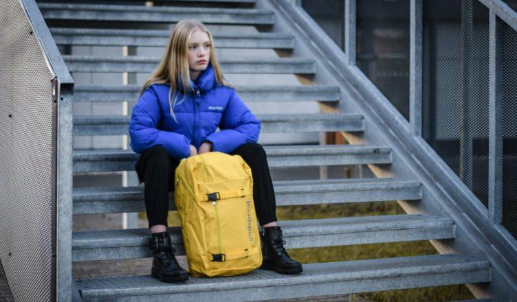 Jaké batohy jsou letos IN? Top 6 tipů na stylové i praktické kousky pro všechny