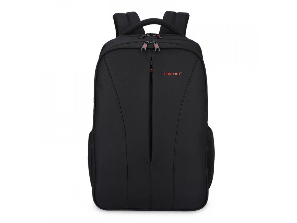 Pánské batohy pro středoškoláky