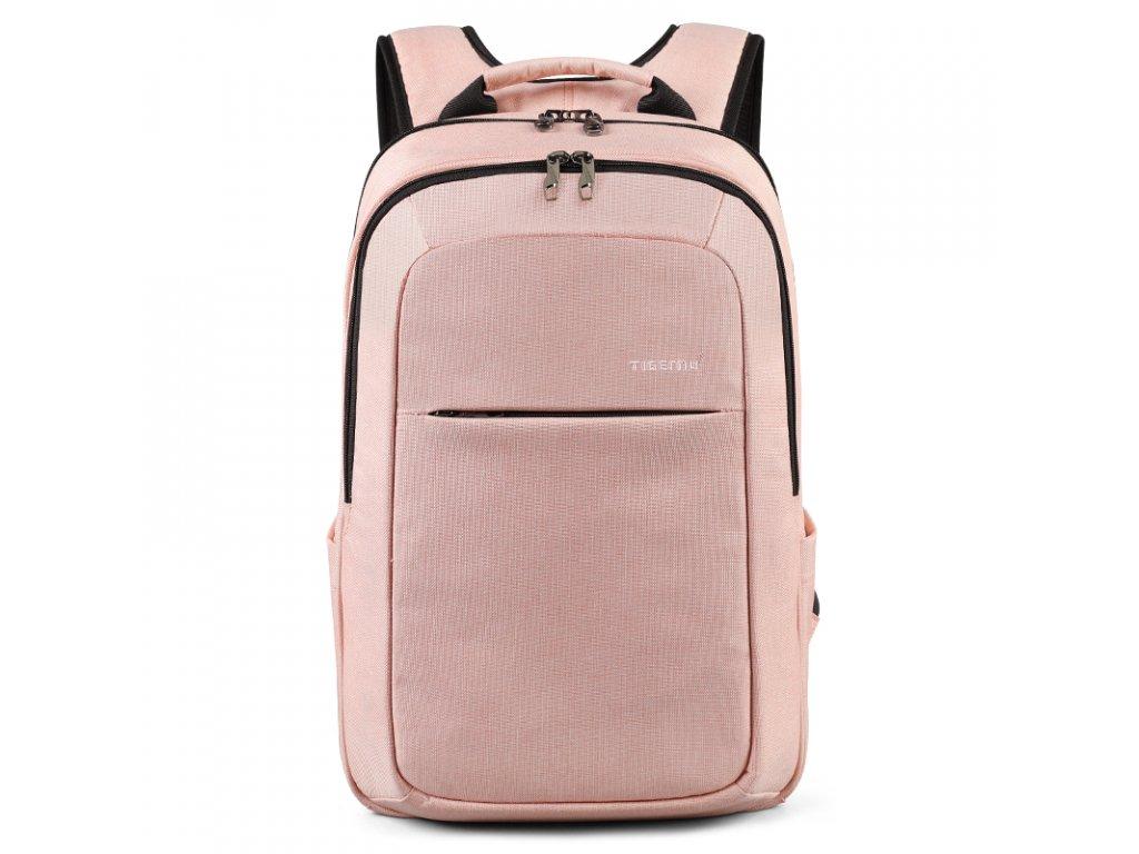 Dívčí batohy pro středoškoláky