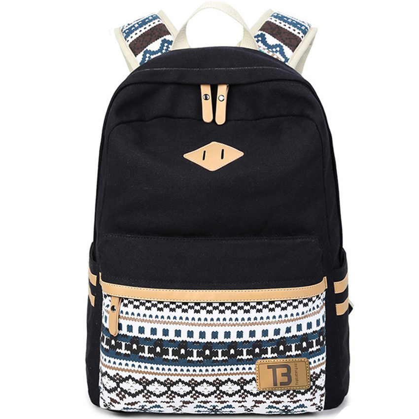 TopBags Canvas