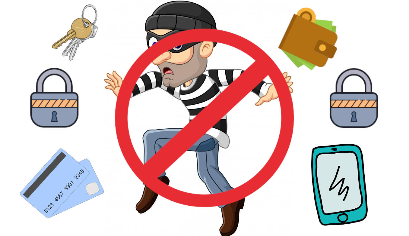 cartoon-thief-walking-carefully_29190-424725