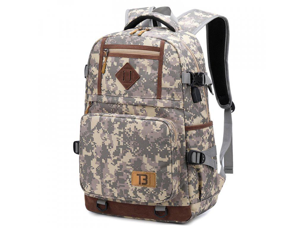 1562-4_unisex-studentsky-batoh-school-topbags-army-camo