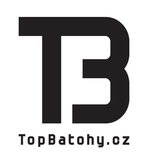 TopBatohy.cz