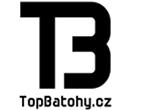 Top Batohy.cz