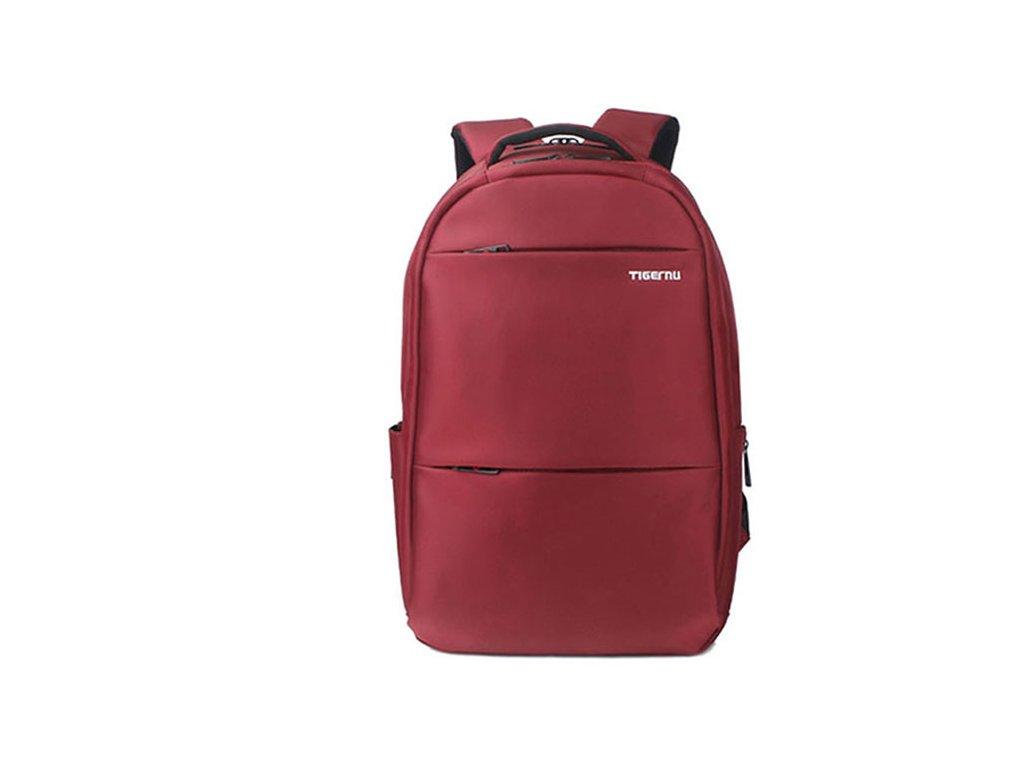 T B3032A Červený