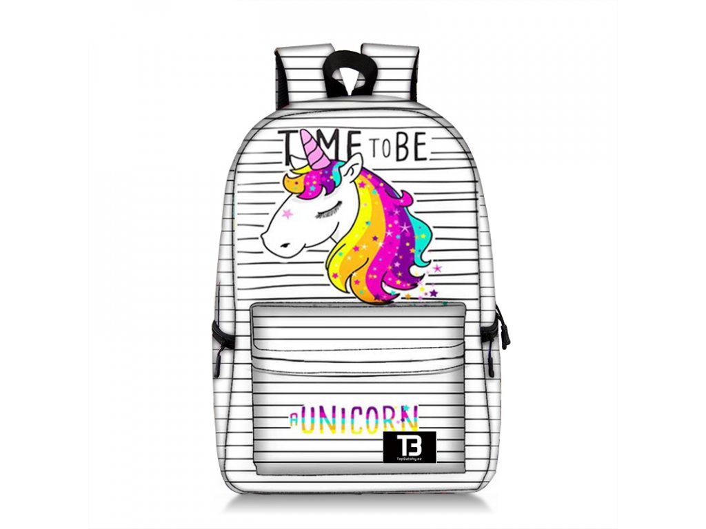 topbags unicorn