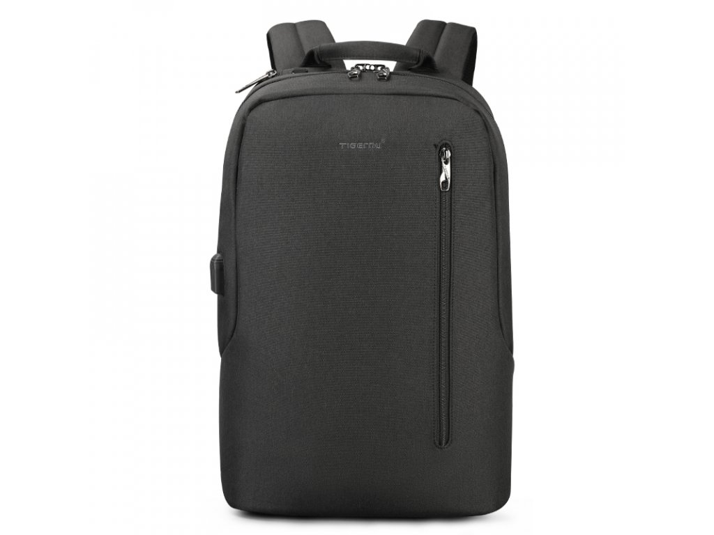 Tigernu 3621 Black 25l