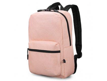 Tigernu 3825 Pink 14l (2)