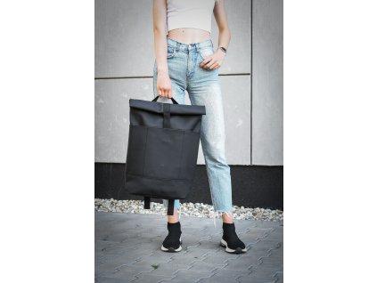 ua hajo backpack lotus series black 01 4 960x