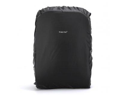 2016 plastenka na batoh tigernu cerna 20 25 l