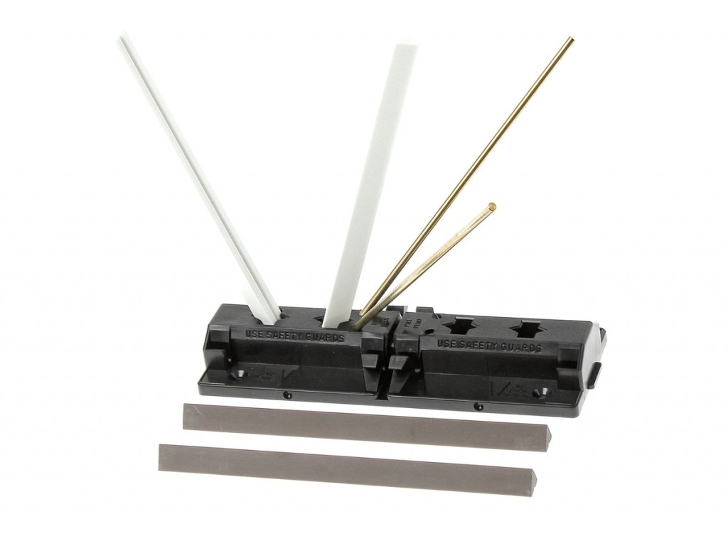 sp204mf$01 spyderco 204mf sharpmaker d1
