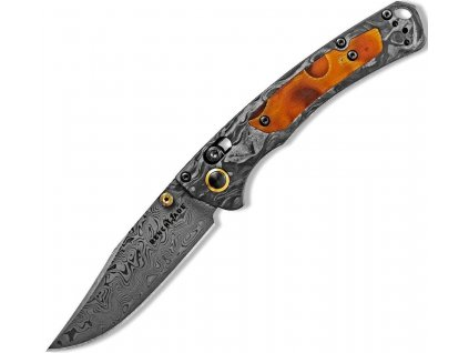 Benchmade Mini Crooked River 15085-201